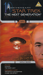TNG 10th Anniversary Collector's Edition volume 1 cover.jpg