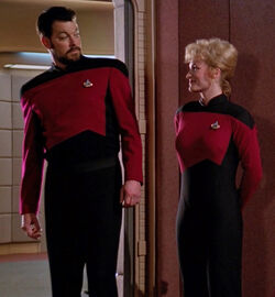 Belted and non-belted uniforms.jpg