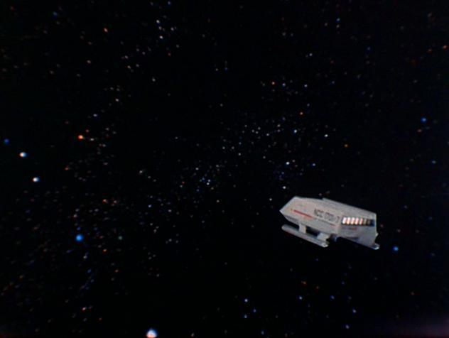 Galileo in space, 2267.jpg