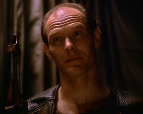 Michael Eddington, 2373.jpg