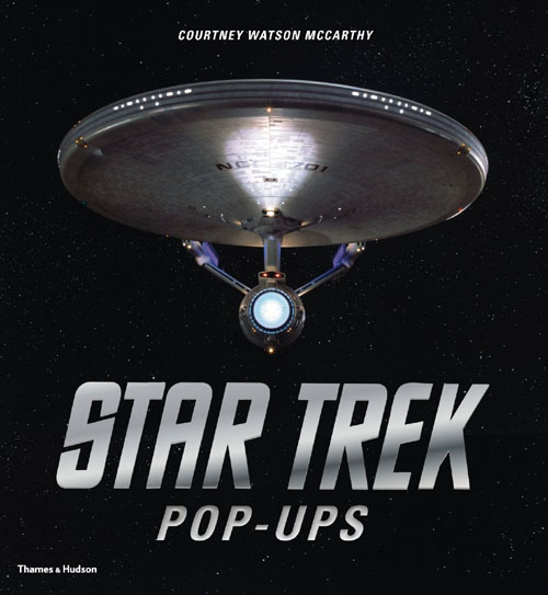 Star Trek Pop-Ups cover.jpg