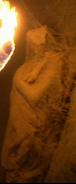 T'Karath Sanctuary mummy 3
