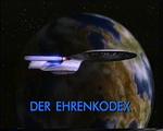 TNG 1x04 (VHS 1995)