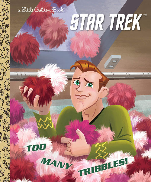 Too Many Tribbles cover.jpg