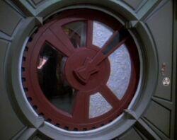 Deep Space 9 airlock.jpg