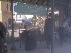 Fair Haven train station.jpg