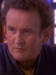 Miles O'Brien 2373.jpg