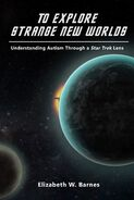 To Explore Strange New Worlds cover