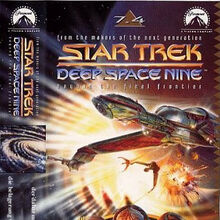 VHS-Cover DS9 7-04.jpg