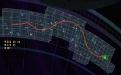 Grid 867.jpg