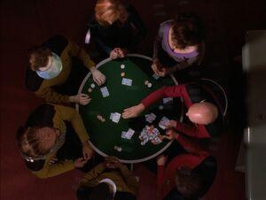 Senior staff poker game.jpg