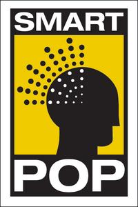 Smart Pop logo.png