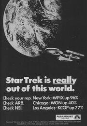 Star Trek syndication advertisment2.jpg