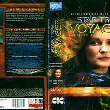 VHS-Cover VOY 4-04.jpg