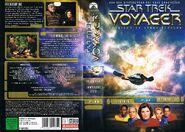 VHS-Cover VOY 7.11 außen