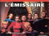Emissary (épisode)