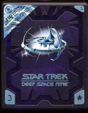 DS9 Staffel 3 DVD.jpg