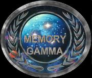 Memory Gamma logo.png