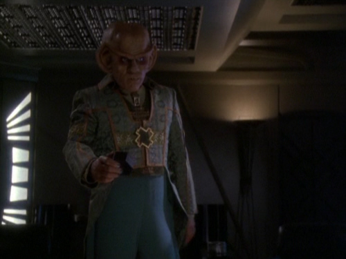 Quark bring Ehering.jpg