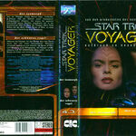 VHS-Cover VOY 4-03.jpg