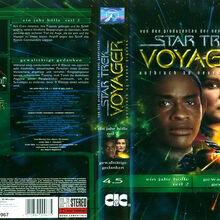 VHS-Cover VOY 4-05.jpg