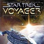 VHS-Cover VOY 7-07.jpg