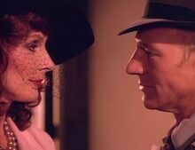 Crusher and Picard on the holodeck.jpg