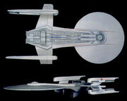 Excelsior Class 4-engine original concept designs by Nilo Rodis bis.jpg