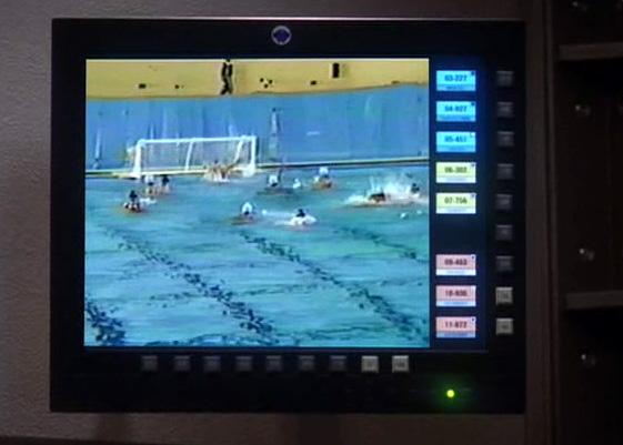 StanfordScoresAGoal.jpg