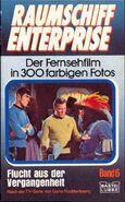 Star Trek Fotonovel 06(german)