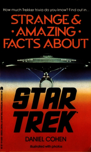 Strange & Amazing Facts About Star Trek.jpg