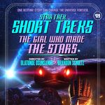 The Girl Who Made the Stars publicity cover.jpg