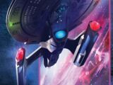 Star Trek: Titan