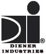 Diener Industries