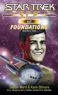 Foundations, Book One
