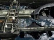 Ledosian spaceport vessel 4