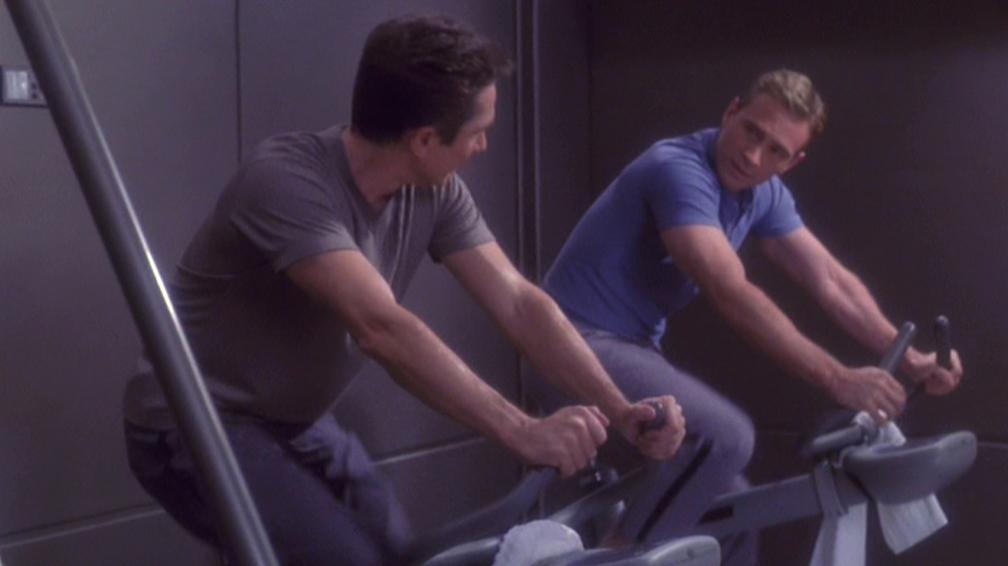 Tucker und Reed unterhalten sich über Feezal.jpg