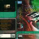 VHS-Cover VOY 2-09.jpg
