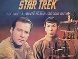 Star Trek: Original Television Soundtrack