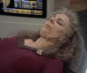 Deanna Troi rapidly aged.jpg