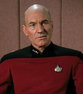 Jean-Luc Picard, 2366.jpg
