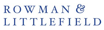 Rowman & Littlefield Publishers