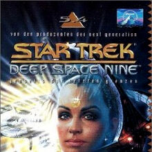 VHS-Cover DS9 5-04.jpg