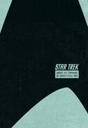 Stardate Collection, Vol 2 cover