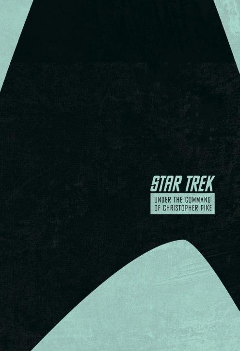 Star Trek: The Stardate Collection, Volume 2