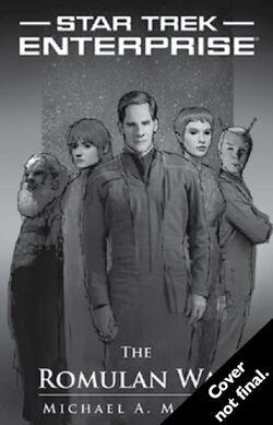 The Romulan War solicitation cover.jpg