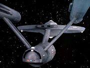 USS Enterprise, aft view.jpg
