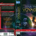 VHS-Cover VOY 3-08.jpg