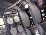 Ares IV bridge