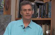 Mark Stetsons around 2011